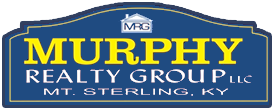 Murphy Realty Group